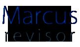 Marcus Revisor – Qualidade e Eficiência em Revisão de Textos