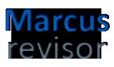 Marcus Revisor